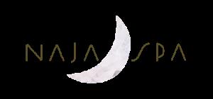 女性の身体のお悩みはNAJA SPA(ナジャスパ)